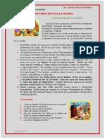 SAN PABLO EXPLICA LA IGLESIA LUIS VALENTINO SARRN LÓPEZ .pdf