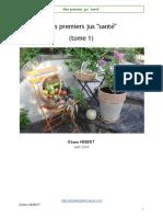 Mespremiersjus.pdf (1).pdf