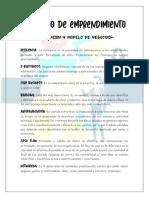 VALERIARAMOS.pdf
