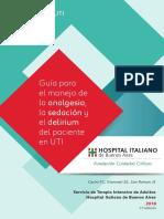 Guía-UTI-Hospital-italiano-final-junio-2018web
