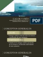 CALOR-Y-FRÍO