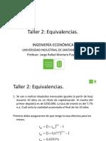 Solución-Taller-2- jorge.pdf