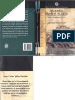 Los pueblos allende el río Cauca - Juan Carlos Vélez.compressed.pdf
