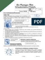 GUÍA DE APRENDIZAJE SEMANA No 1 Y 2 - 3P SISTEMAS 11 (1)