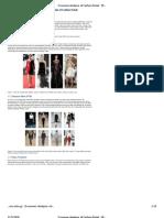 Economic Analyisis of Fashion Retail - Wiki.nus