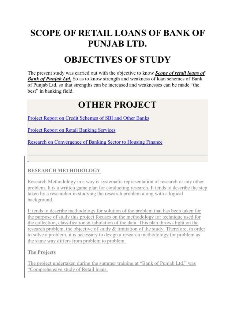 manuscript paper research database pdf