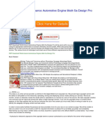 performance-automotive-engine-math-sa-design-pro_jpzvolg.pdf