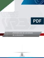 pdf_unidad VI