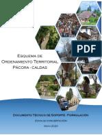 2. DTS Formulación Concertación.pdf