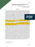 SCHMIDT CONTRIBUICOES CONSTRUCAO DA DIDATICA DA HISTORIA