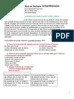 _ Remédiation _ en _ lecture _ compréhension.docx