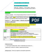 4AM. Compréhension de l'oral. Séq 3 P 1.docx · version 1.docx