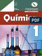 BG-QuimicaI BT