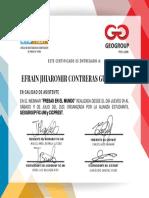 EFRAIN CONTRERAS.pdf