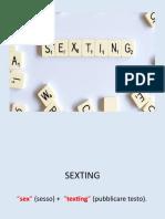 1 - sex + texting_1518730314