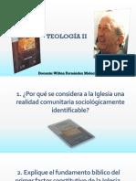 CUESTIONARIO TERCERA UNIDAD