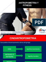 ANTROPOMETRIA-ESTÉTICA-Y-FITNESS....pdf