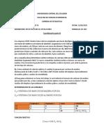 CUESTIONARIO PARTE B_FERNANDO URRESTA.docx