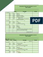 CNF_U1_EA_FACL1_revisado