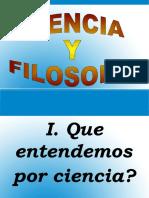 1. presentacion epistemologia de las ciencias naturales.ppt