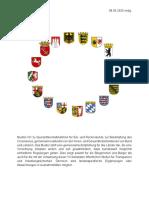 muster-rv-quarantaene.pdf