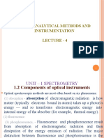 AMI-Presentation - 4