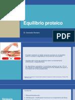 Equilibrio proteico.pdf