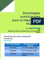 Estrategias nutricionales para hipertrofia muscular.pdf