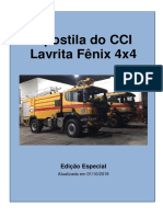 Apostila do CCI Lavrita Fenix .pdf