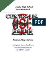 chs_band_handbook