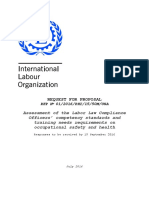 Assessment of the Labor Law Compliance Officers' Competency Standards on OSH_ILO.pdf
