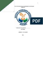 Formato guías de taller (1).docx