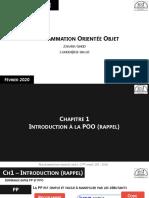 POO2019-cour2.pdf