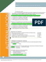 AUTOEVALUACIÓN (1) (1)