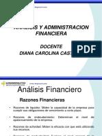ADMINISTRACION FINANCIERA-clase