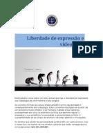 Liberdade_de_Expresso_e_Videojogos[1]!!