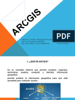 ARCGIS-exp (1).pptx