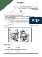 prova-141020073715-conversion-gate02