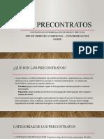 CONTRATOS PRELIMINARES.pptx