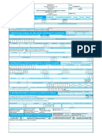 Formato_investigacion_de_incidentes_y_accidentes_de_trabajo_(1)