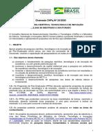 Chamada_GM_GD_2020_14.07.2020666-pag+CNPq.pdf