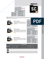 PTD11584__Technical data