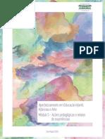 COMFOR - EIIA - Mod5.pdf