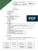 113-OPO-PETS- 027 LIMPIEZA DE FILTRO DE AIRE.doc