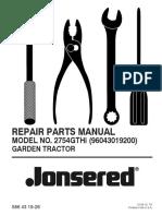 JONI2014_2754GTHi_Manual_586431926
