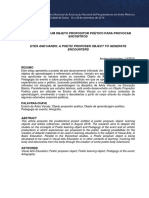 28encontro______HOFSTAETTER_Andrea_617-631(1).pdf