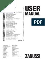 997001umRO.pdf