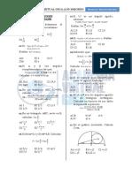 SEMANA_3_TRIGONOMETRÍA (3).pdf