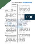 SEMANA_3_RM (3).pdf