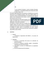 Práctica N° 05